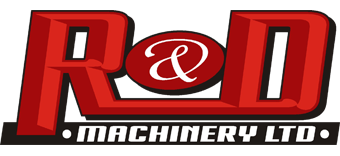 R&D Machinery Ltd